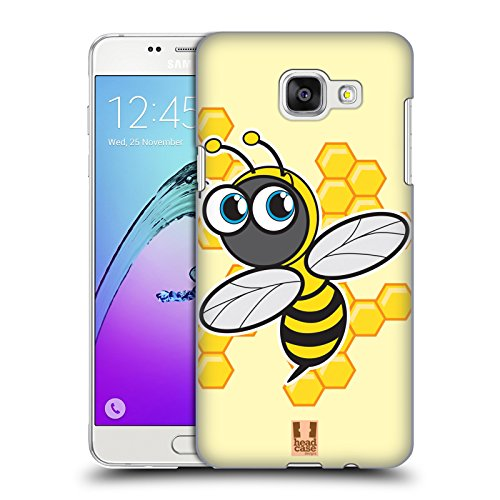 head-case-designs-ape-eye-bugs-cover-retro-rigida-per-samsung-galaxy-a5-2016