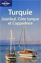 TURQUIE ISTANBUL 1ED