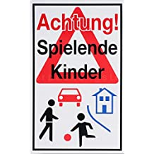 suchergebnis auf f r achtung kinder schild. Black Bedroom Furniture Sets. Home Design Ideas