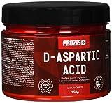Prozis D-Asparaginsäure Neu, 150 g