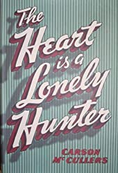 The Heart Is a Lonely Hunter, by Carson McCullers (1988-11-01)