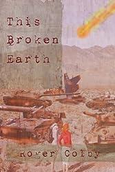 This Broken Earth