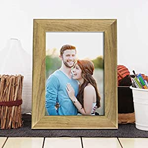 Painting Mantra Decoralicious Natural Cave Table Photo Frame/Wall Hanging for Home Décor