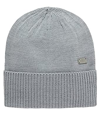 The North Face Damen W Tnf Cuffed Beanie Mütze