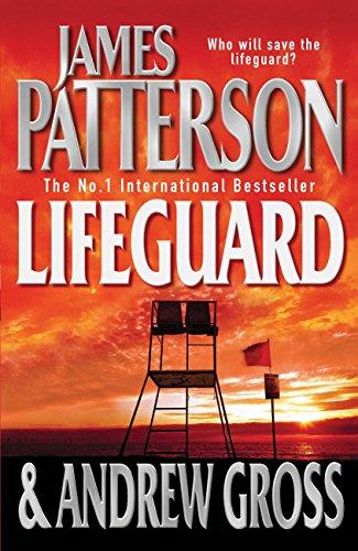 Lifeguard Club (Lifeguard (English Edition))