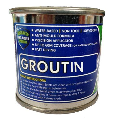 color-de-la-lechada-del-azulejo-pintura-ideal-para-renovar-la-lechada-del-azulejo-en-banos-y-cocinas