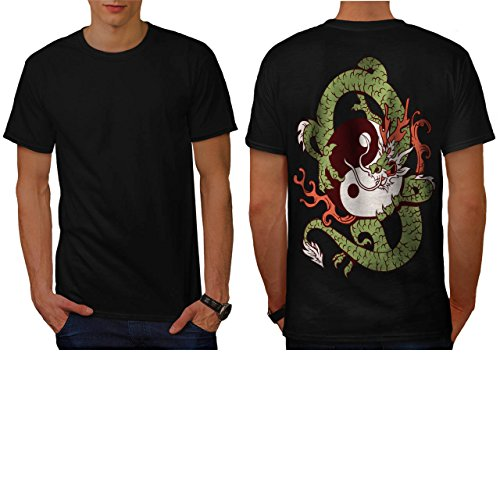 dragon-yin-yang-art-china-beast-men-new-black-m-t-shirt-back-wellcoda