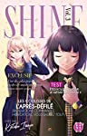 Shine Edition simple Tome 3