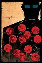 100 Bullets Vol. 12: Dirty by Brian Azzarello (2008-09-30)