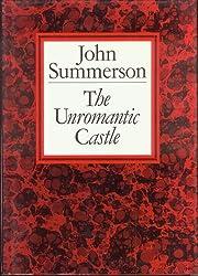 The Unromantic Castle