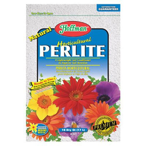 hoffman-a-h-inc-good-earth-horticultural-perlite-18-qts