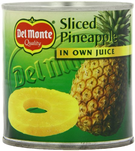 del-monte-pineapple-slices-in-juice-432-g-pack-of-12