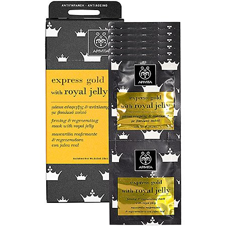 apivita-express-gold-firming-amp-regenrating-mask-with-royal-jelly-6x2x8ml-soins-de-la-peau