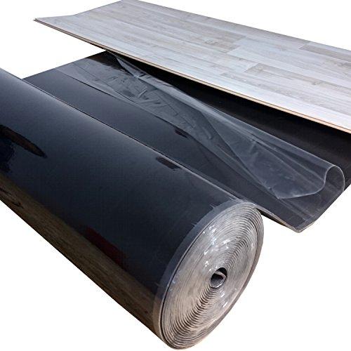 125-m-ufilon-speed-parquet-tapis-adhesif-puissant-insonorisation-pour-pose-de-flottante-massivhol-zd