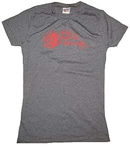 She Wants Revenge - Girl Shirt She Wants Revenge (in S)