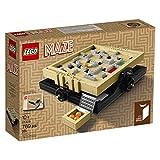 LEGO Ideas 21305 Maze Building Kit (769 Piece) by LEGO
