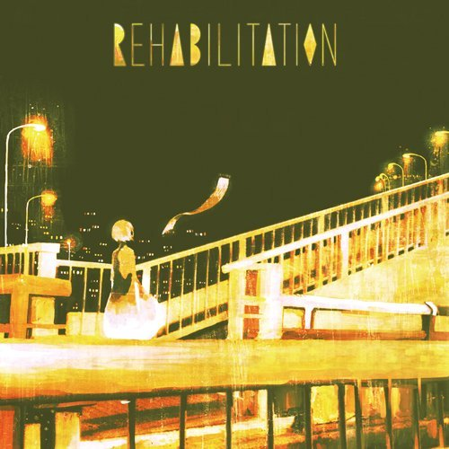 baa-baa-blacksheeps-rehabilitation-japan-cd-sfr-4s-by-baa-baa-blacksheeps