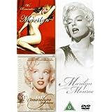 Marilyn Monroe We Remember Marilyn/Hometown Story DVD