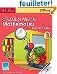 Cambridge Primary Mathematics Stage 3...
