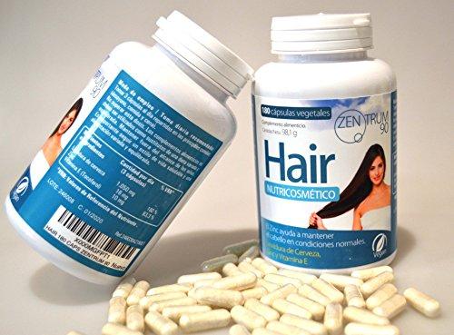 vitaminas-para-el-pelo-pelo-cuidado-anticaida-mujer-y-hombre-suplemento-anticaida-cabello-tratamient