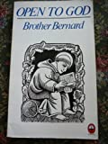 Open to God: Franciscan Life (A Fount Original)