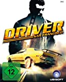 Driver: San Francisco Deluxe Edition [Download]