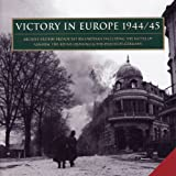 Victory In Europe 1944-45