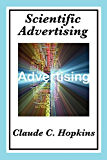 Scientific Advertising (English Edition)