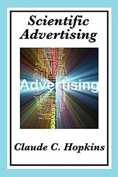 Scientific Advertising by [Hopkins,  Claude C.]