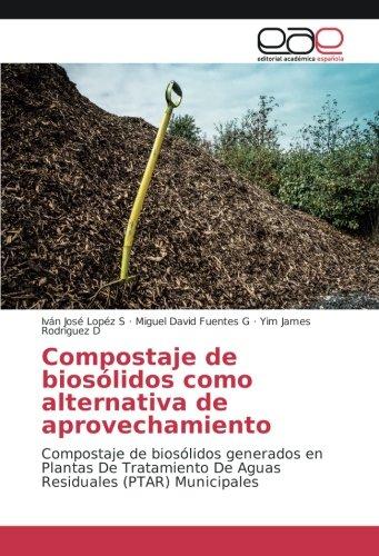 compostaje-de-biosolidos-como-alternativa-de-aprovechamiento-compostaje-de-biosolidos-generados-en-p
