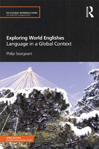 Linguistics home book archive page 2 download pdf by philip seargeant exploring world englishes language in a global context fandeluxe Images
