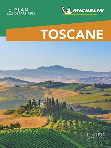 Toscana. Ediz. francese