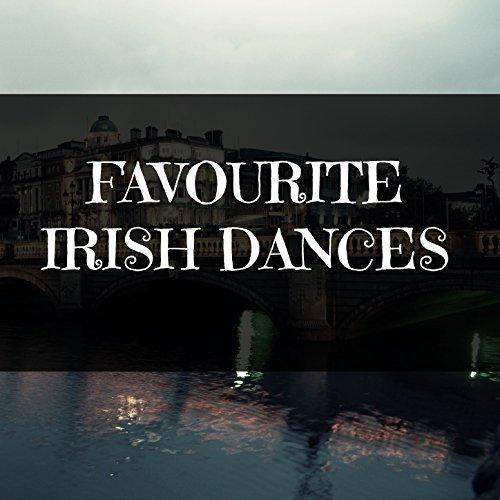 Lucky Penny / Killimor Jig / Leitrim Jig (Live) (Lucky Irish Penny)