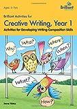 ISBN 0857474634