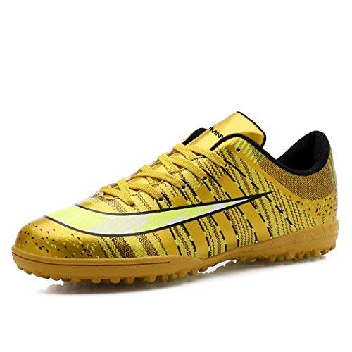 football boots Turf Trainers indoo