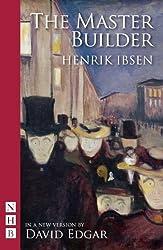 The Master Builder (Nick Hern Books) by Henrik Ibsen (2010-09-09)