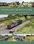 Modelling Branch Lines: A Guide for R...