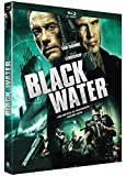 Black Water [Blu-ray]