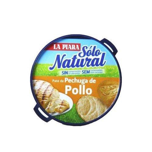 pate-de-pechuga-de-pollo-solo-natura-la-piara-77gr-sin-conservantes-ni-colorante