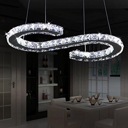 Kerzenständer Restaurant kreative Persönlichkeit minimalistischen modernen Bar s-arte Kunst Wohnzimmer Atmosphäre Lampe Lampen Glas Arte Kunst