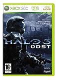Halo 3: ODST (Xbox 360) [Edizione: Regno Unito]