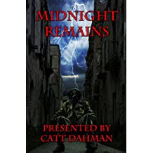 Midnight Remains
