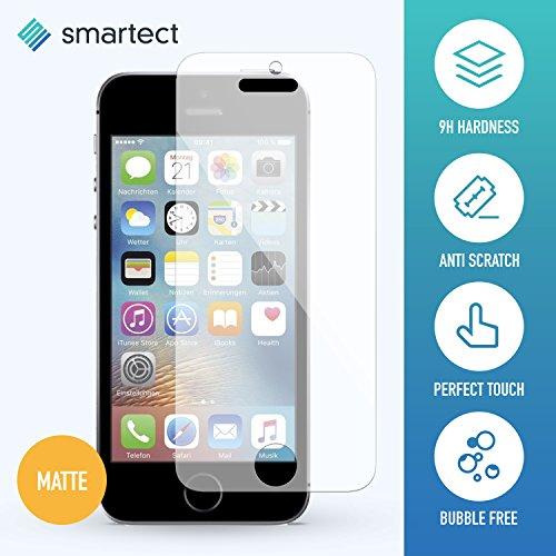 smartectr-matt-apple-iphone-se-5s-5-5c-premium-panzerglas-display-schutzfolie-aus-gehartetem-tempere