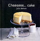 Cheeeese... cake