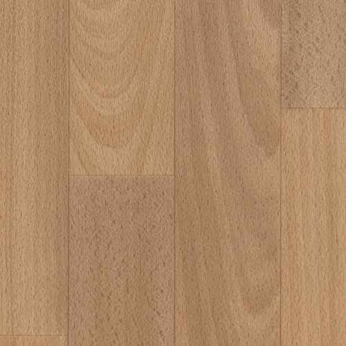 Stoff Holz nähen