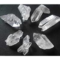 Gifts and Guidance Quartz Crystal Points Dt Double Multi Points 100 Grams Bag by Gifts and Guidance preisvergleich bei billige-tabletten.eu