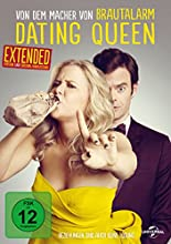 Dating Queen [Director's Cut] hier kaufen