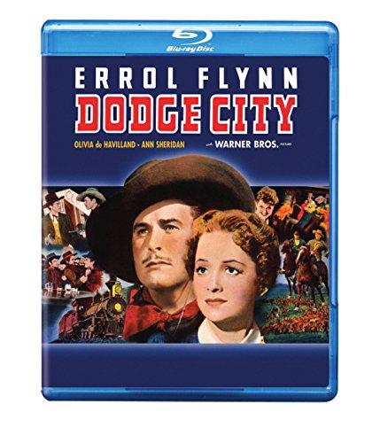 dodge-city-blu-ray-import-anglais