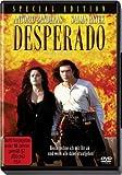 Desperado [Special Edition] kostenlos online stream