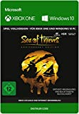 Sea of Thieves: Anniversary Edition | Xbox One/Win 10 PC - Download Code - inkl. der neuesten Updates 'The Arena' und 'Tall Tales: Shores of Gold'